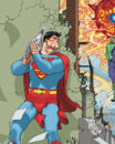 Superman All-Star Superman 005.jpg