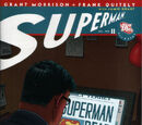 All-Star Superman Vol 1 11