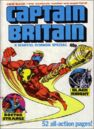 Captain Britain Summer Special Vol 1 1.jpg