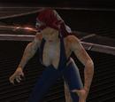 Barbara Ann Minerva (DC Universe Online)