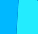 Control Freak (Teen Titans TV Series)