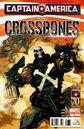 Captain America and Crossbones Vol 1 1.jpg