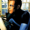 Ultimate Fantastic Four Vol 1 28 Page 7 Reed Richards (Earth-20604).jpg