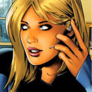Susan Storm (Earth-20604) from Ultimate Fantastic Four Vol 1 28 0001.jpg