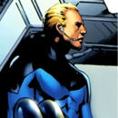 Ultimate Fantastic Four Vol 1 28 Page 9 Franklin Storm (Earth-20604).jpg