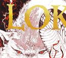 Loki Vol 2 4