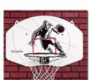 Action Basketball