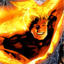 Jonathan Storm (Earth-20604) from Ultimate Fantastic Four Vol 1 28 0001.jpg