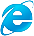 Internet Explorer 6 logo.png