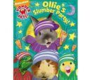 Ollie's Slumber Party!