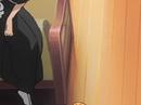 Episode105HitsugayaReturns.png