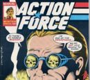 Action Force Special Vol 1 2/Images