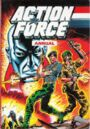 Action Force Annual Vol 1 1.jpg