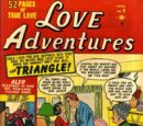 Love Adventures Vol 1 4