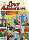 Love Adventures Vol 1 7.jpg