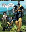 X-Men (Earth-1610) from Ultimate X-Men Vol 1 55 0001.jpg