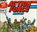 Action Force Monthly Vol 1 1/Images