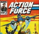 Action Force Monthly Vol 1 2/Images