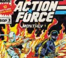 Action Force Monthly Vol 1 3/Images