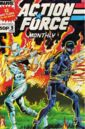 Action Force Monthly Vol 1 3.jpg