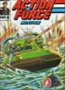 Action Force Monthly Vol 1 4.jpg