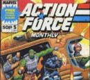 Action Force Monthly Vol 1 5/Images