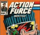 Action Force Monthly Vol 1 7/Images