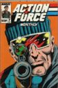 Action Force Monthly Vol 1 7.jpg