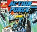 Action Force Monthly Vol 1 8/Images