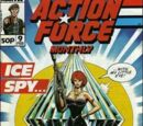 Action Force Monthly Vol 1 9/Images