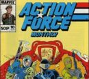 Action Force Monthly Vol 1 10/Images