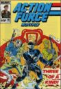 Action Force Monthly Vol 1 10.jpg