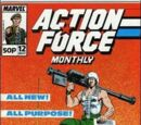 Action Force Monthly Vol 1 12/Images