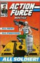 Action Force Monthly Vol 1 12.jpg