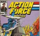 Action Force Monthly Vol 1 13/Images