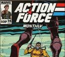 Action Force Monthly Vol 1 14/Images