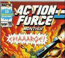 Action Force Monthly Vol 1 15/Images