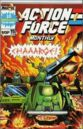 Action Force Monthly Vol 1 15.jpg