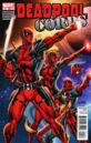 Deadpool Corps Vol 1 11.jpg