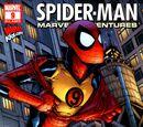 Marvel Adventures: Spider-Man Vol 2 9