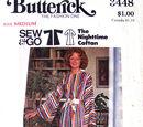 Butterick 3448