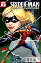 Marvel Adventures Spider-Man Vol 2 8.jpg