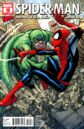 Marvel Adventures Spider-Man Vol 2 10.jpg