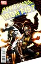 Power Man and Iron Fist Vol 2 2.jpg