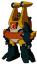 Animated seaspray.jpg