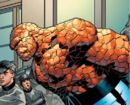 Benjamin Grimm (Earth-11326) from Age of X Universe Vol 1 1 0001.jpg