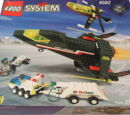 6582 Daredevil Flight Squad