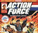 Action Force Vol 1 1/Images