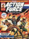 Action Force Vol 1 1.jpg