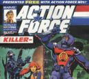 Action Force Vol 1 2/Images